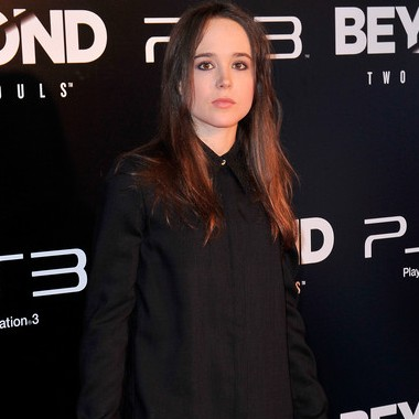 5 Stars Who Want Gender Equality in Hollywood