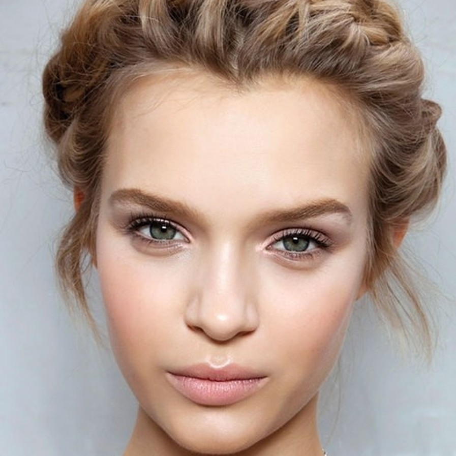 Top Ways to Wear Casual Braided Hair