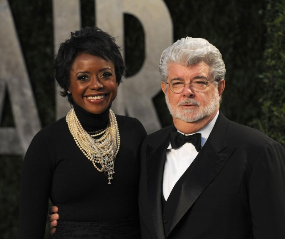 the life and career of george lucas Many of george lucas's additions to the special edition star wars trilogy were  heinous  la wins battle to host star wars creator george lucas's $1bn  museum.