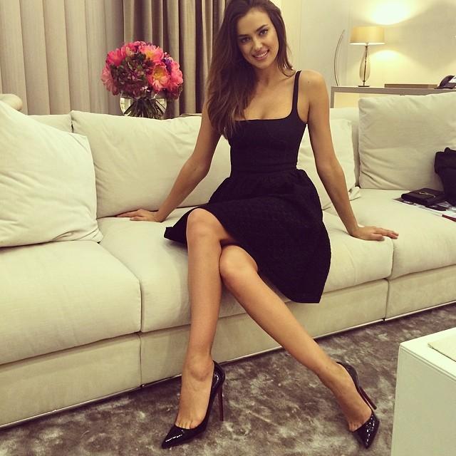 Ирина бруни online
