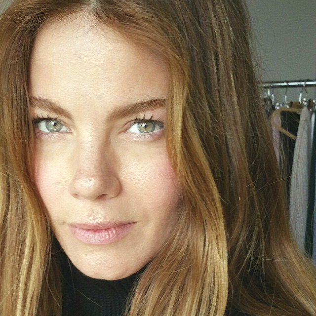 Michelle Monaghan Explains Her Minimal Beauty Routine