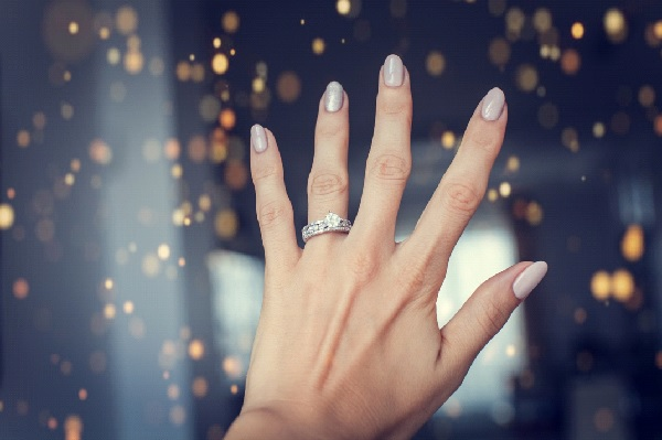 Top 7 Most Expensive Celebrity Engagement Rings