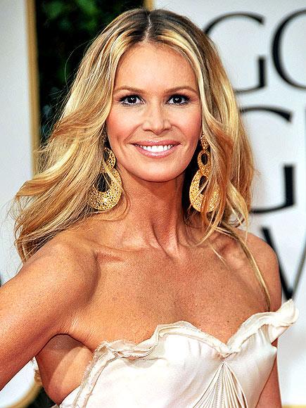Celebrity Skin Secret: Body Brushing to Reduce Cellulite