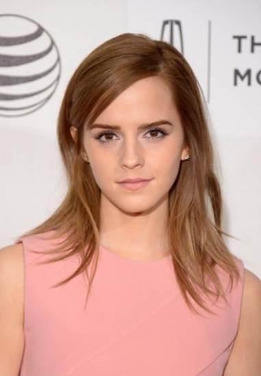 5 Celebrities on Their Minimal Makeup Routines