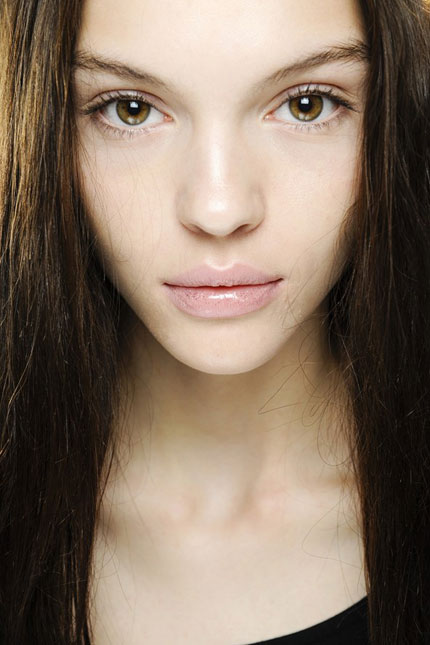 5 Makeup Tips by Professional Makeup Artists